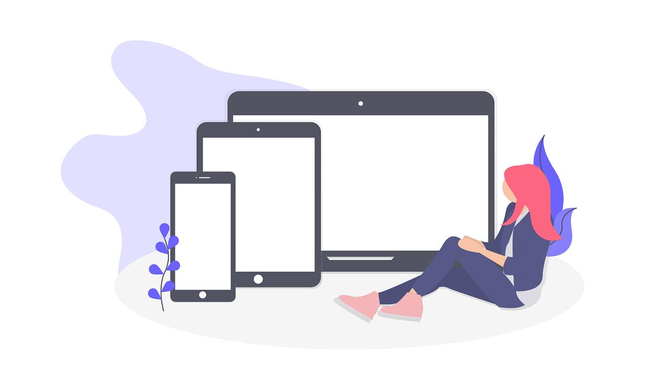 İşletmemi Online Ortama Taşımak?
