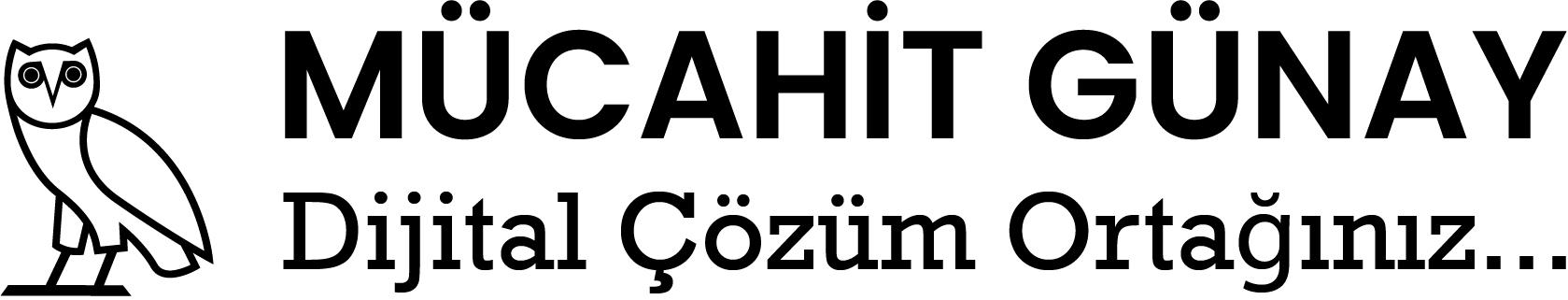 Mücahit Günay | Antalya Web Tasarım, Web Yazılım, Hosting Hizmeti, Sosyal Medya Hizmeti